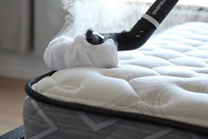 Eight tips for maximising your mattress's life