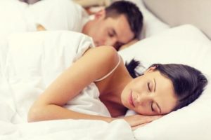 Shopping for the right mattresses to improve your sleeping experience